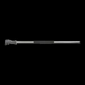 M18 FOPH-EXA